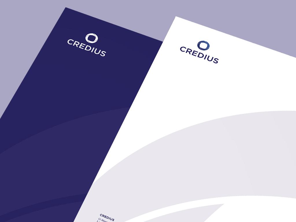 Credius Brand Showcase7.jpg