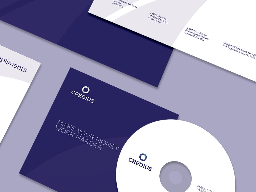 Credius Brand Showcase8.jpg