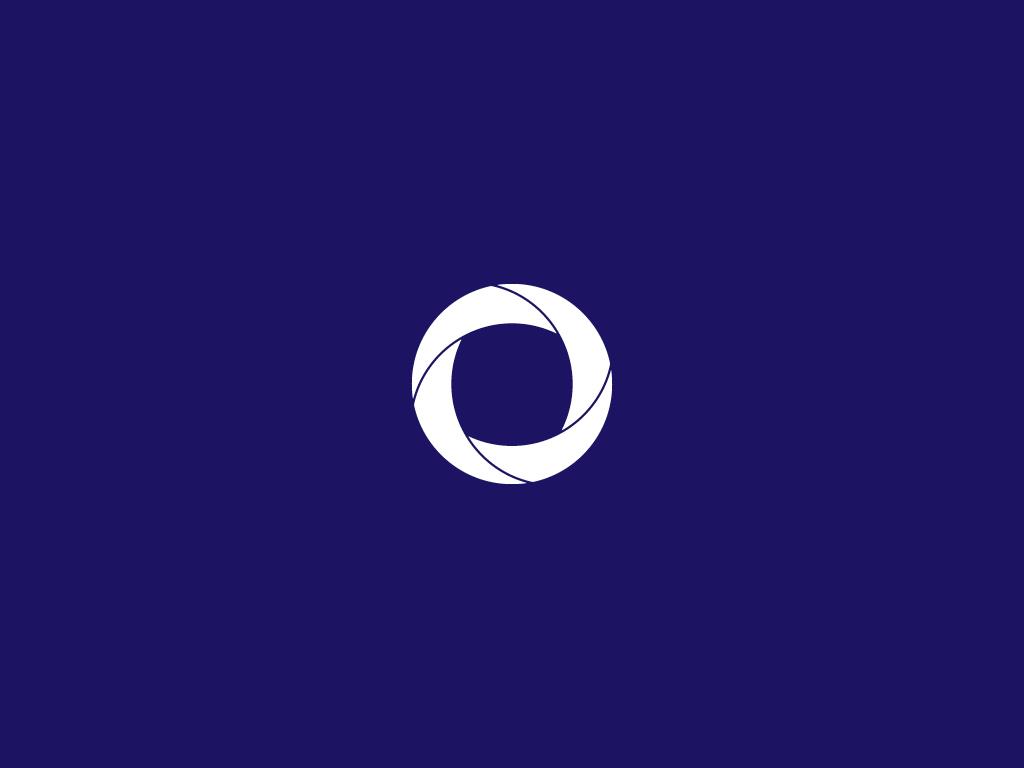 Credius Brand Showcase9.jpg
