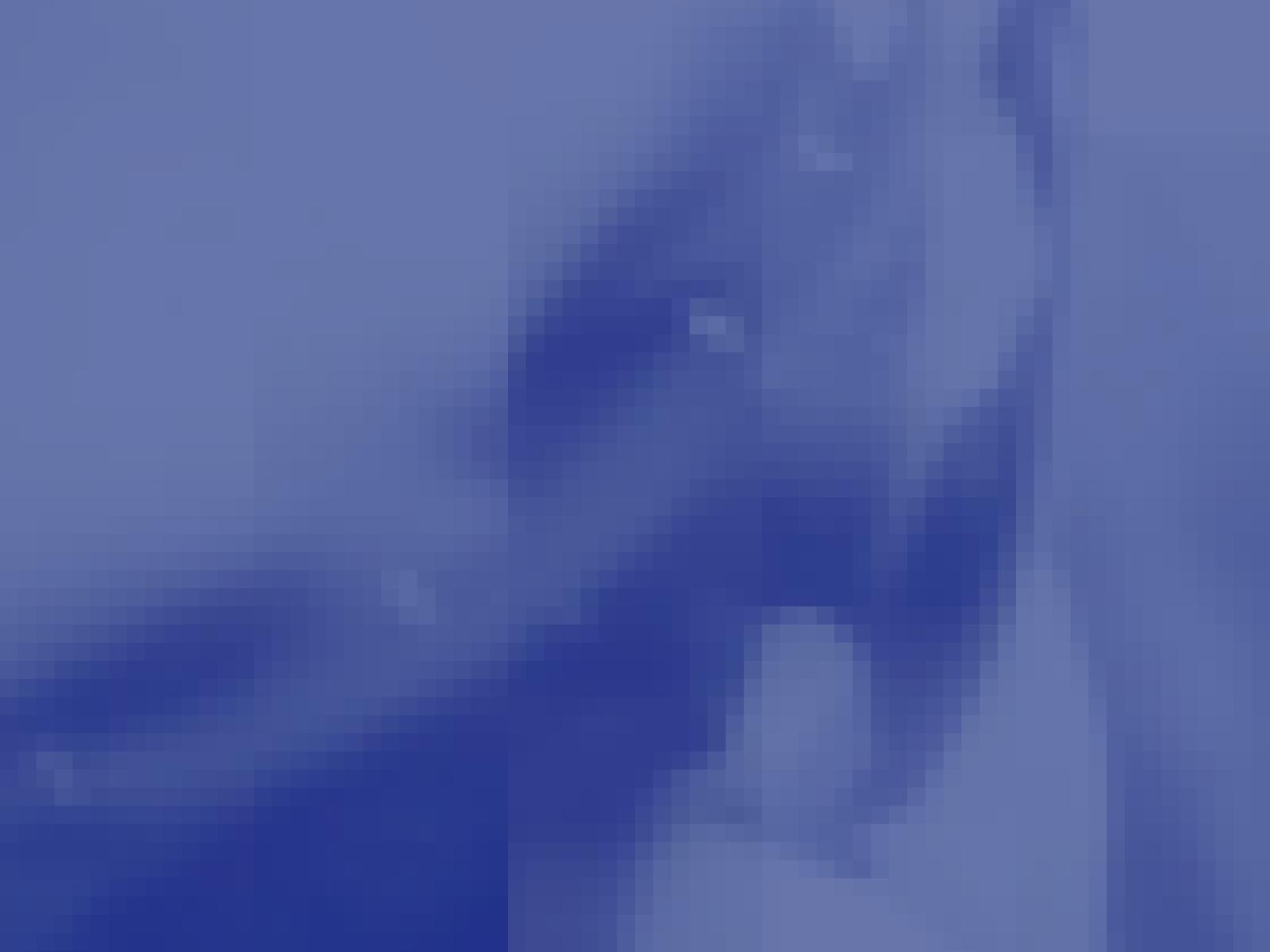 Polybeat - Deconstructing Shanks Putwain2.jpg