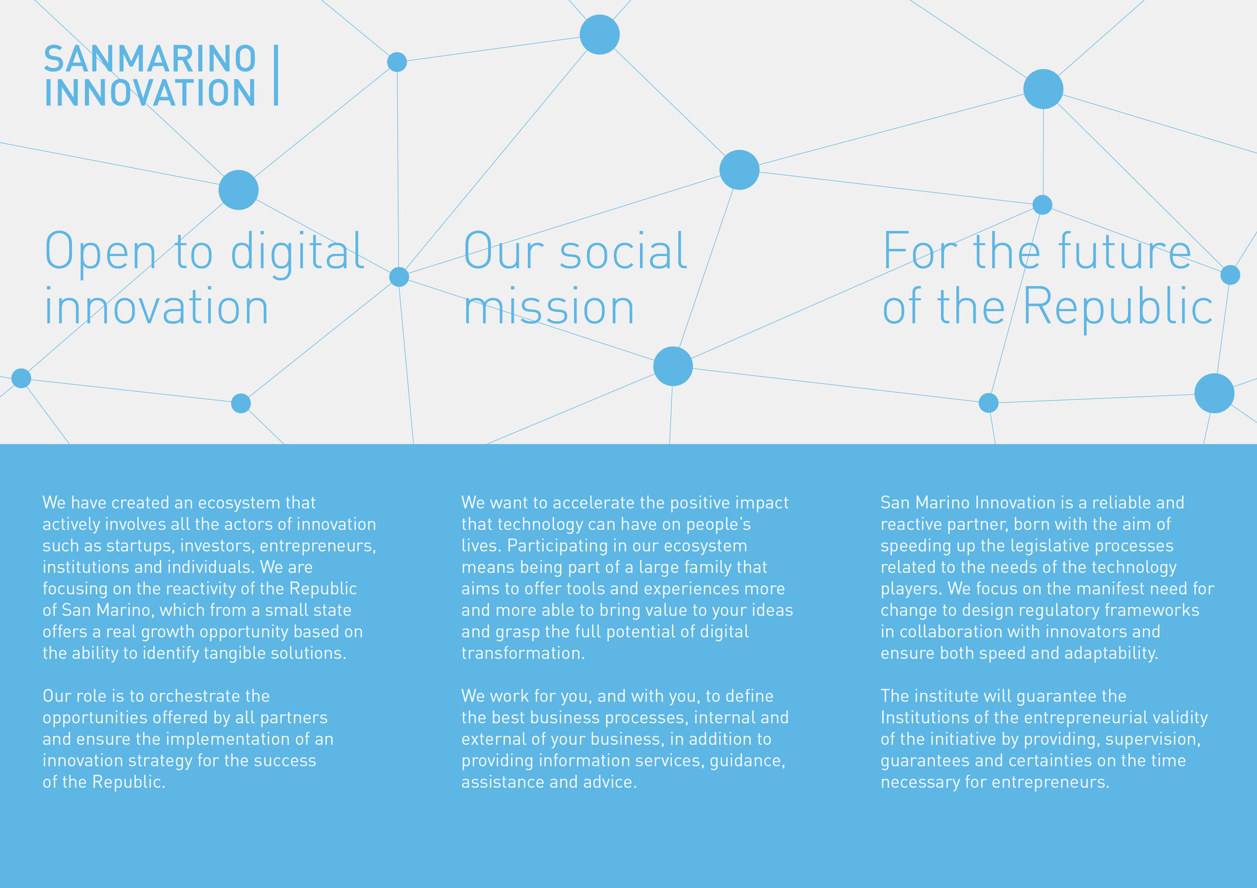 Sanmarino Innovation leaflet6.jpg