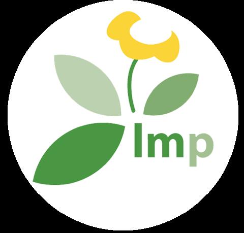 LMP_logo_rgb(gaby).png