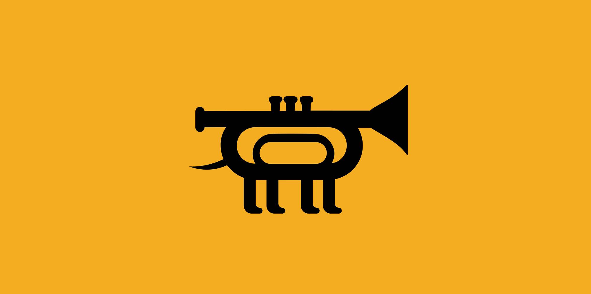 trumpet-banner.jpg