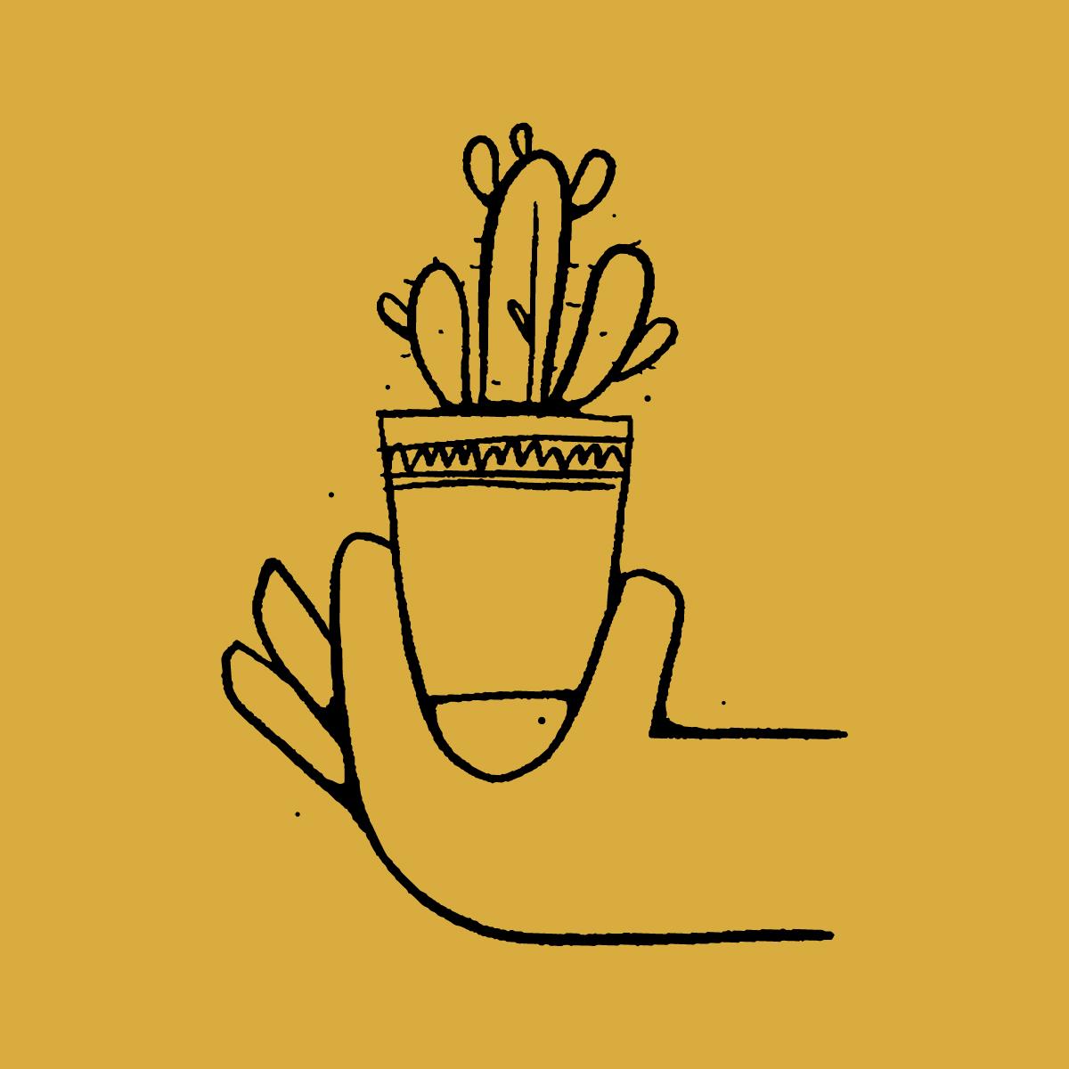cactus 1.29.38 PM.jpg