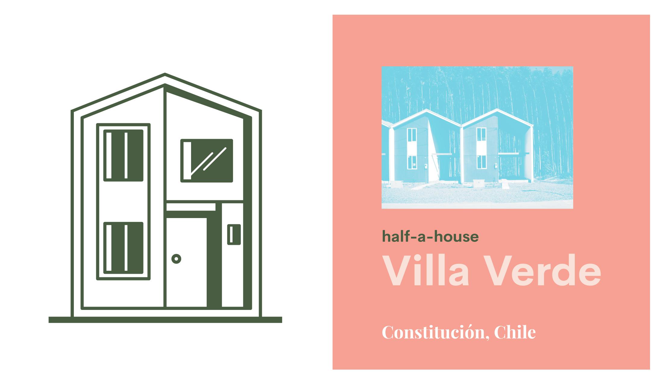 halfahouse.jpg