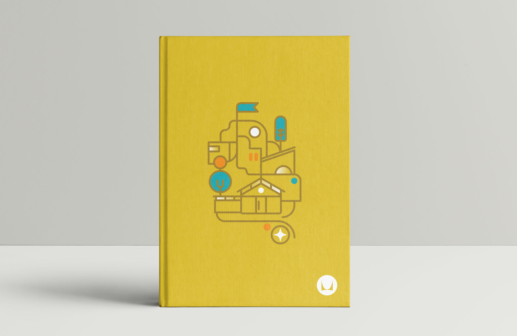 Hardcover-Book-MockUp-3.jpg