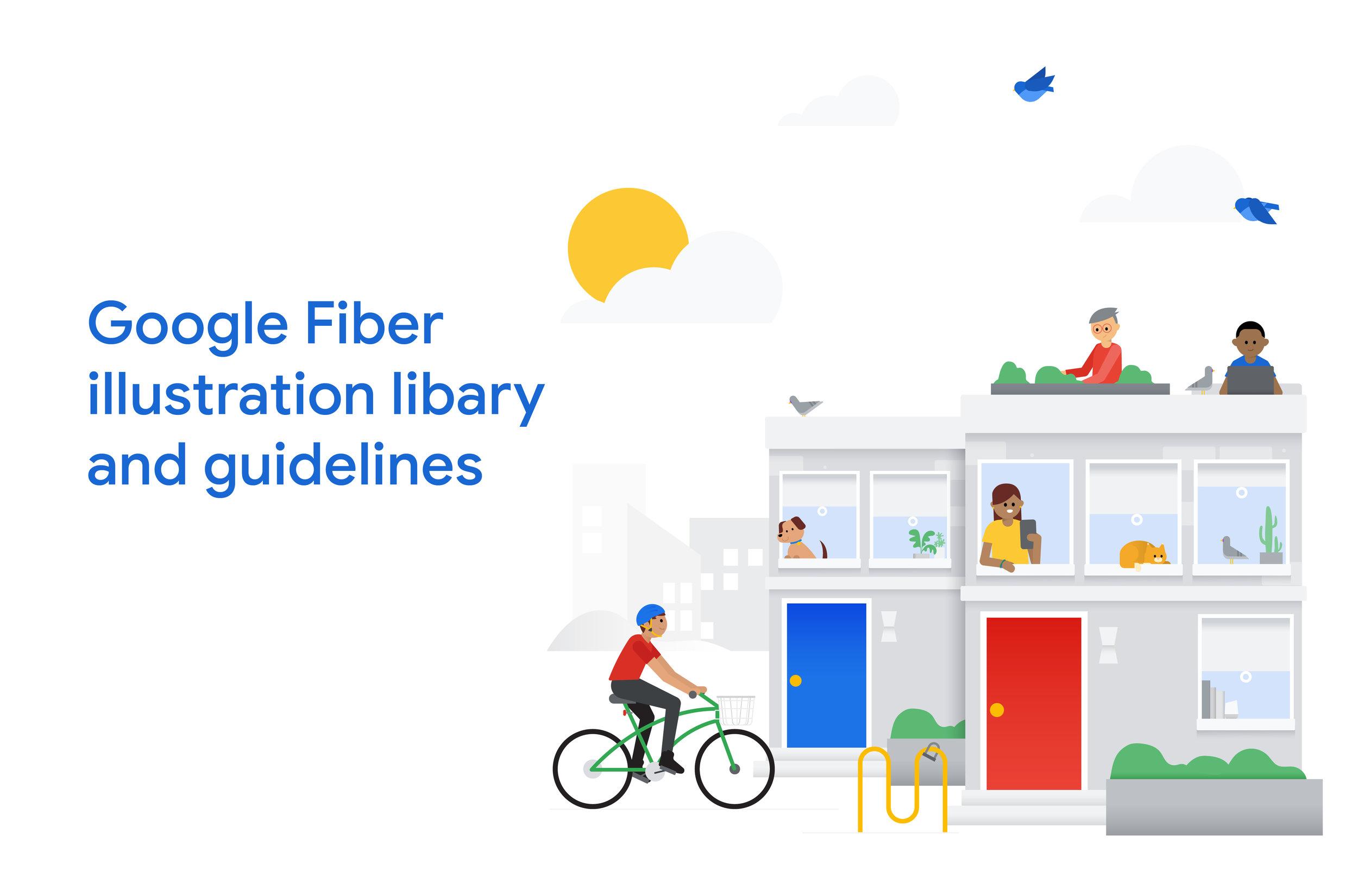 google fiberArtboard 1 copy 3.jpg
