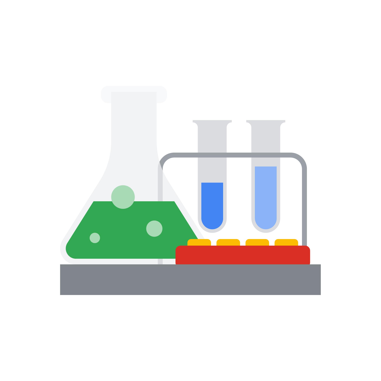 google-iconsArtboard 1 copy 10.jpg
