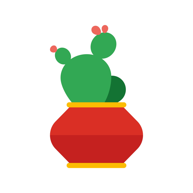 google-iconsArtboard 1 copy 26.jpg