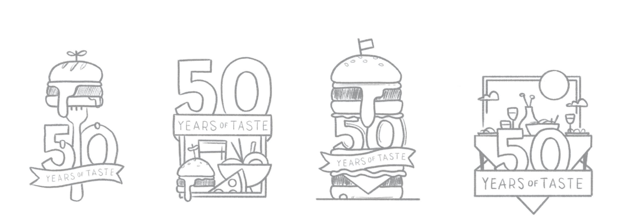 50Artboard 2 copy 2.jpg