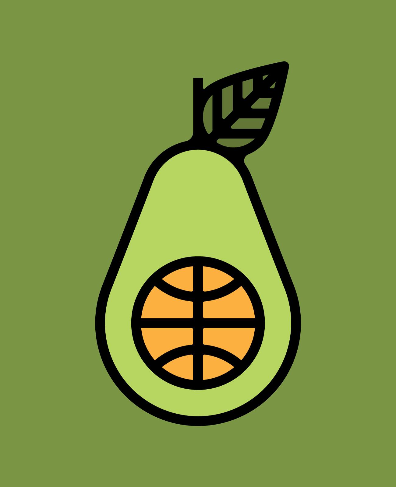 avocado-basketball.png