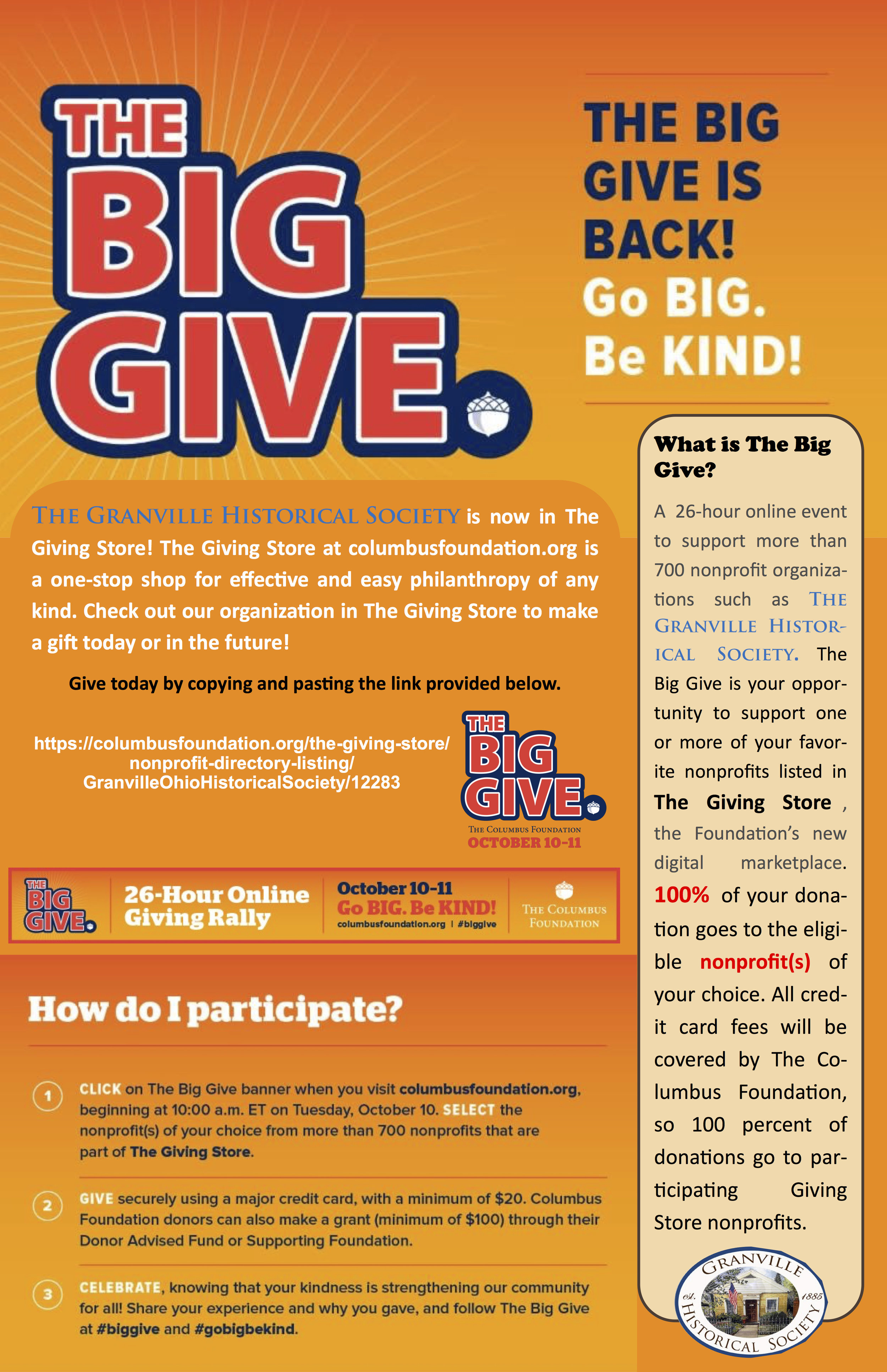 The Big Give 2017 Poster.jpg
