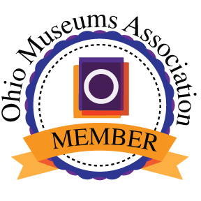 Member Badge.png