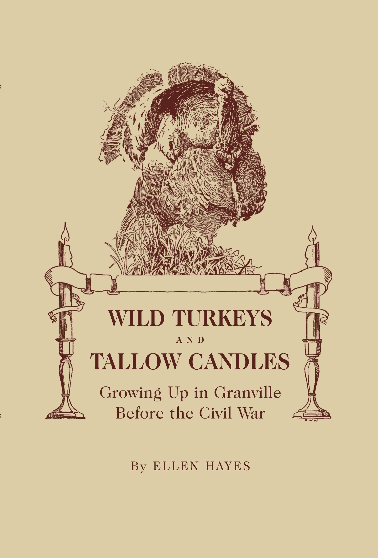 WildTurkeys_COVER.jpg