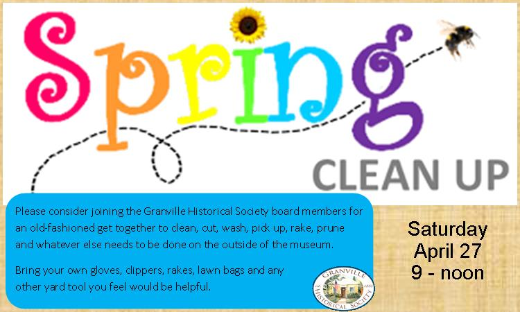 2019_04_27_Spring Clean Up Day.jpg