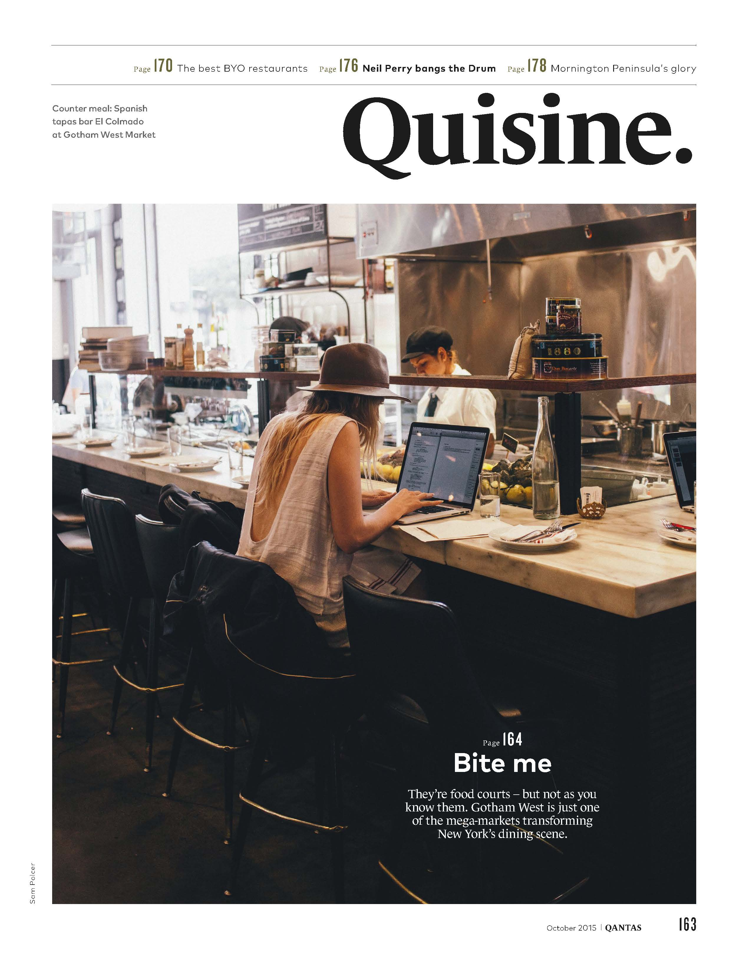 Quisine-october-2015_Page_01.jpg