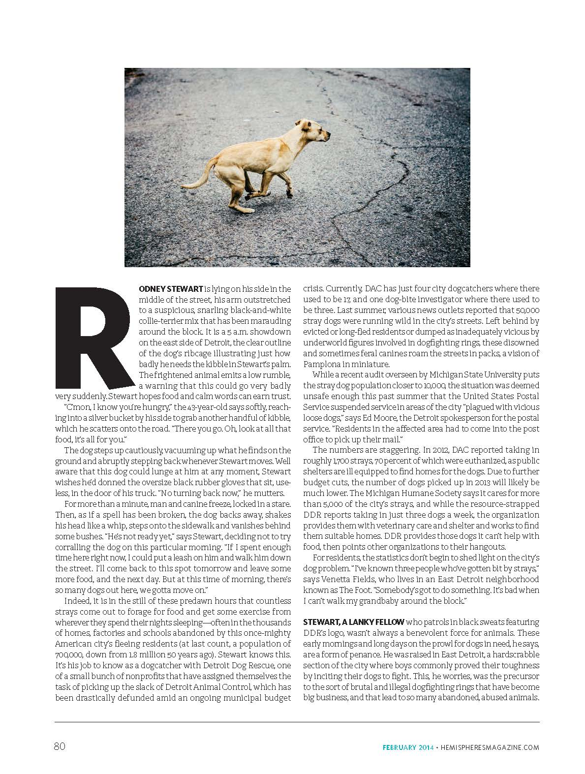 Detroit DOgs_Page_3.jpg