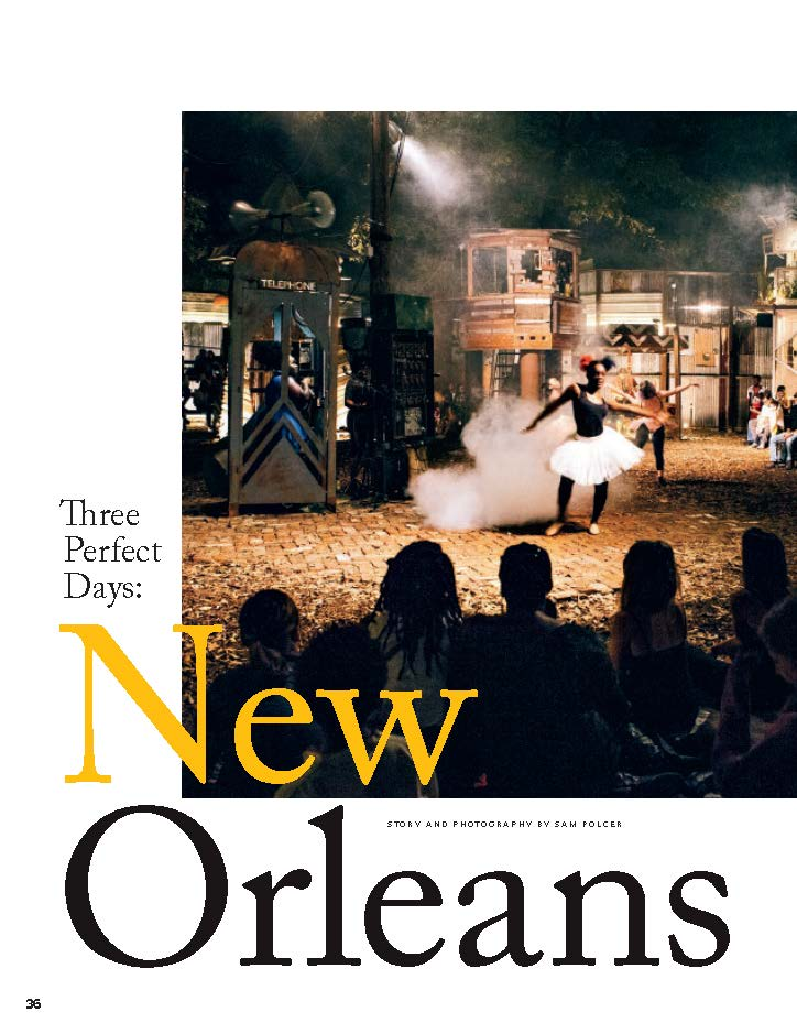 3PD New Orleans_Page_01.jpg