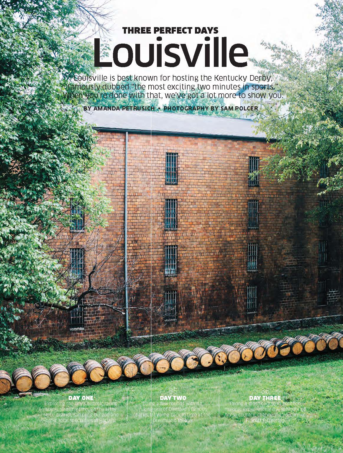 Louisville _Page_2.jpg