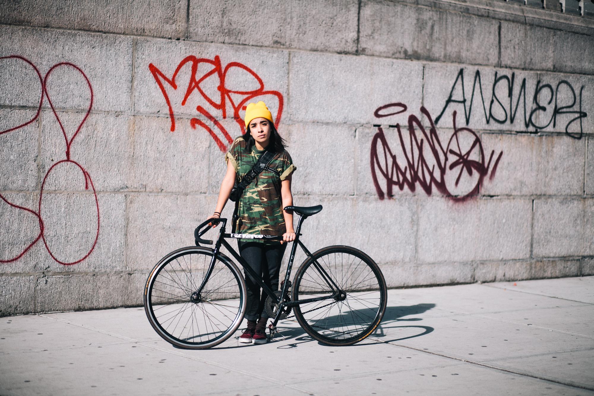 bikestyle-2.jpg