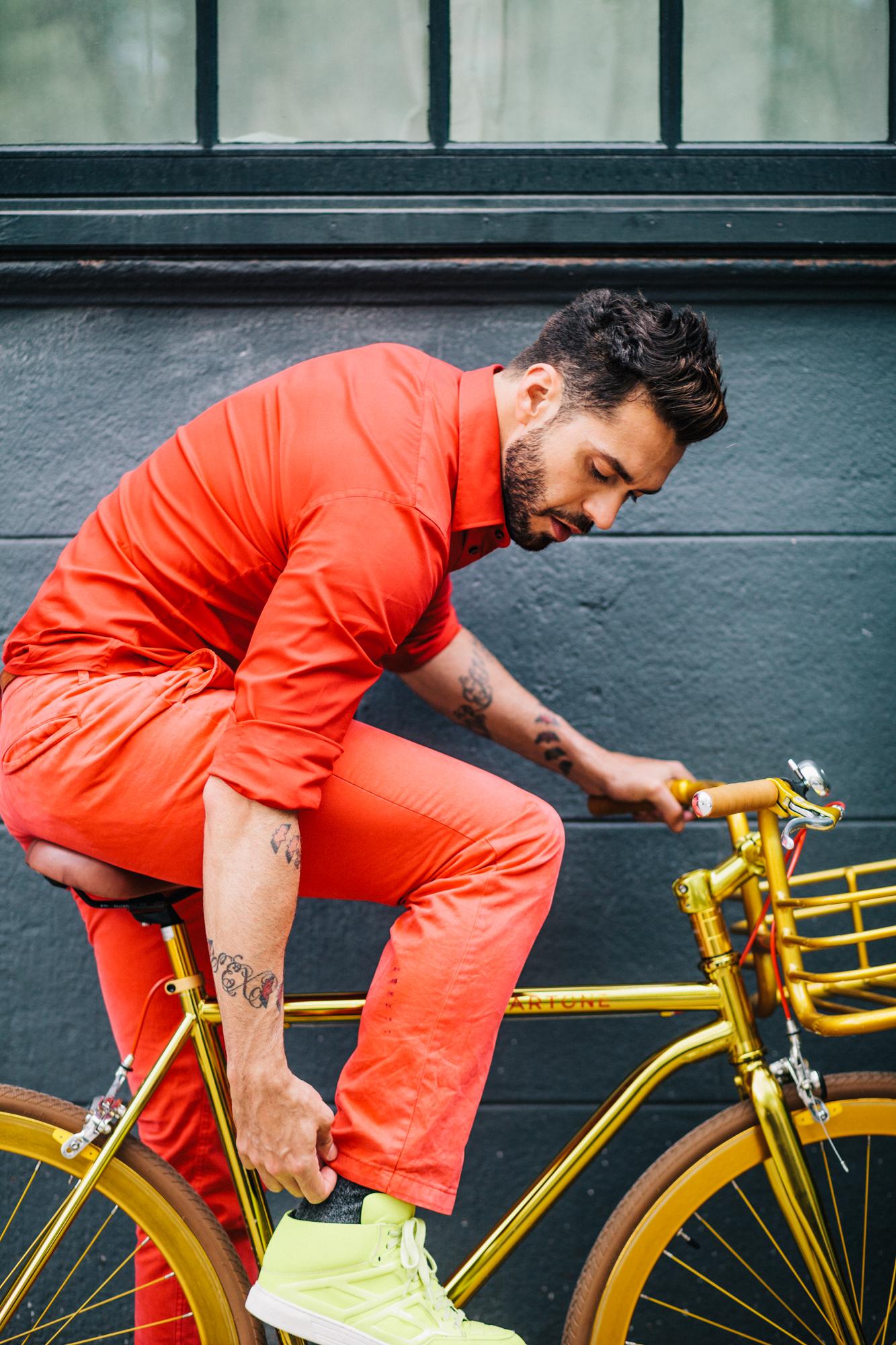 bikestyle-6.jpg