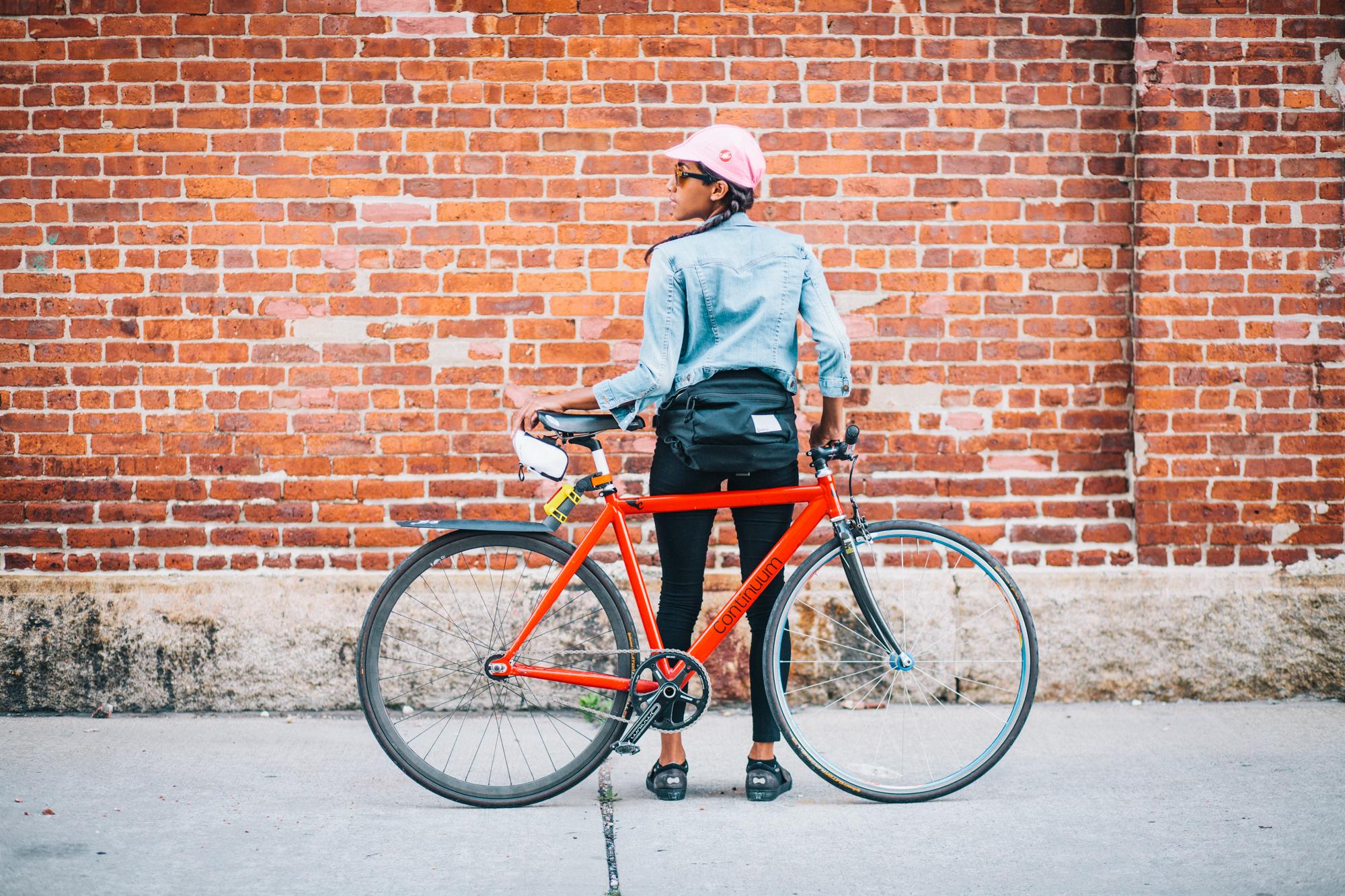 bikestyle-10.jpg