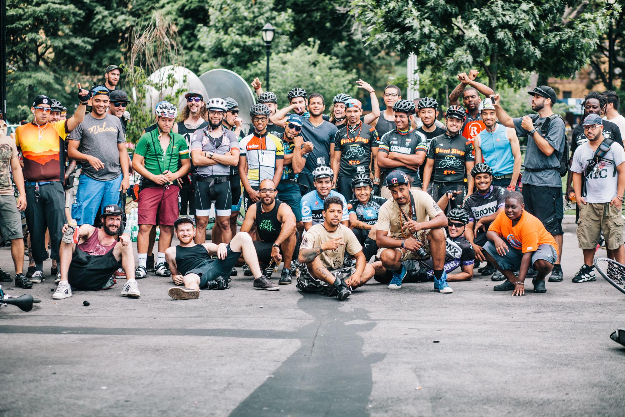 bikestyle-12.jpg
