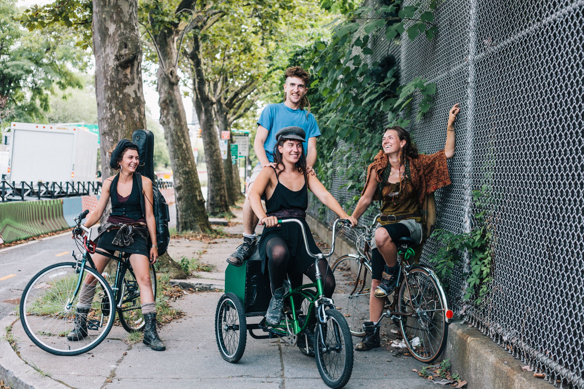 bikestyle-14.jpg