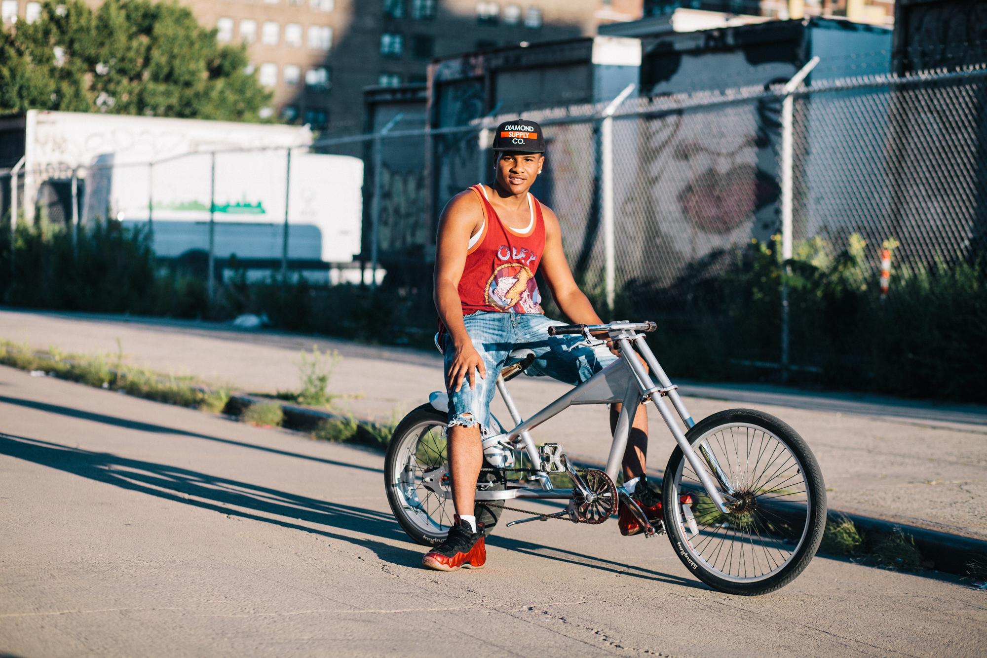 bikestyle-16.jpg