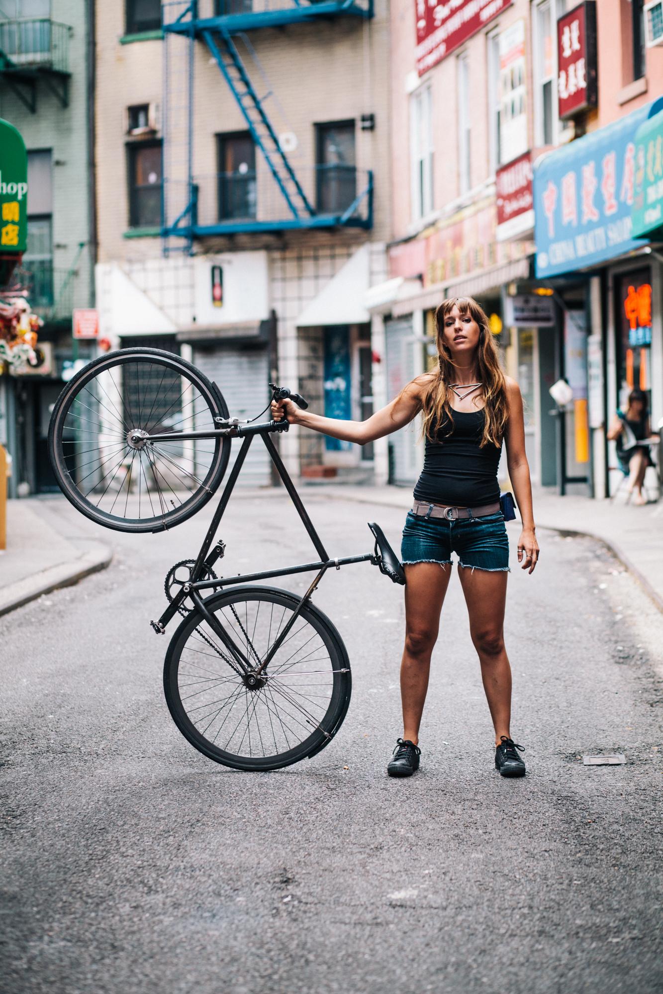 bikestyle-18.jpg