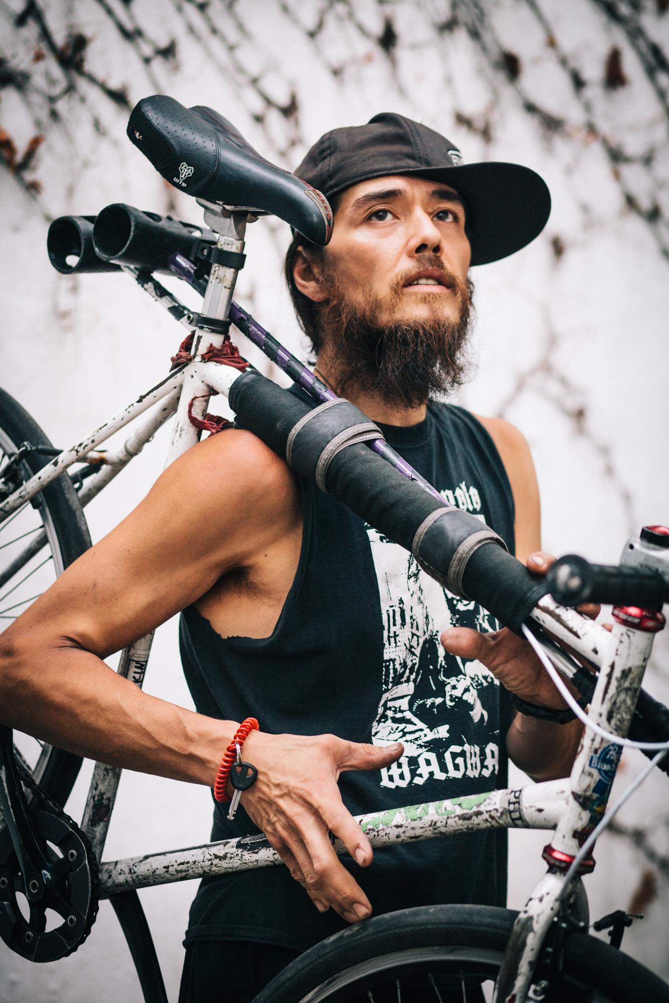 bikestyle-20.jpg