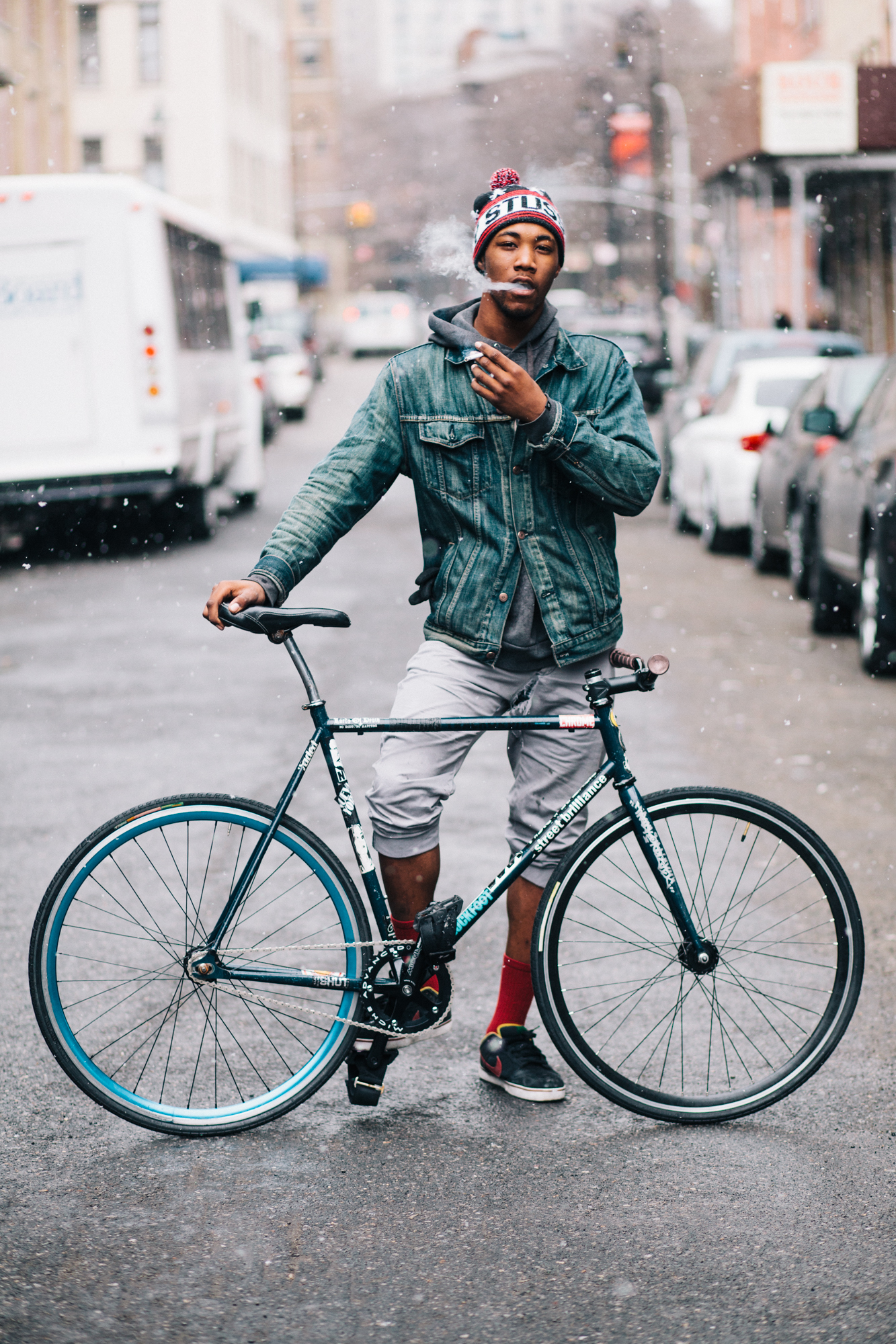 bikestyle-21.jpg