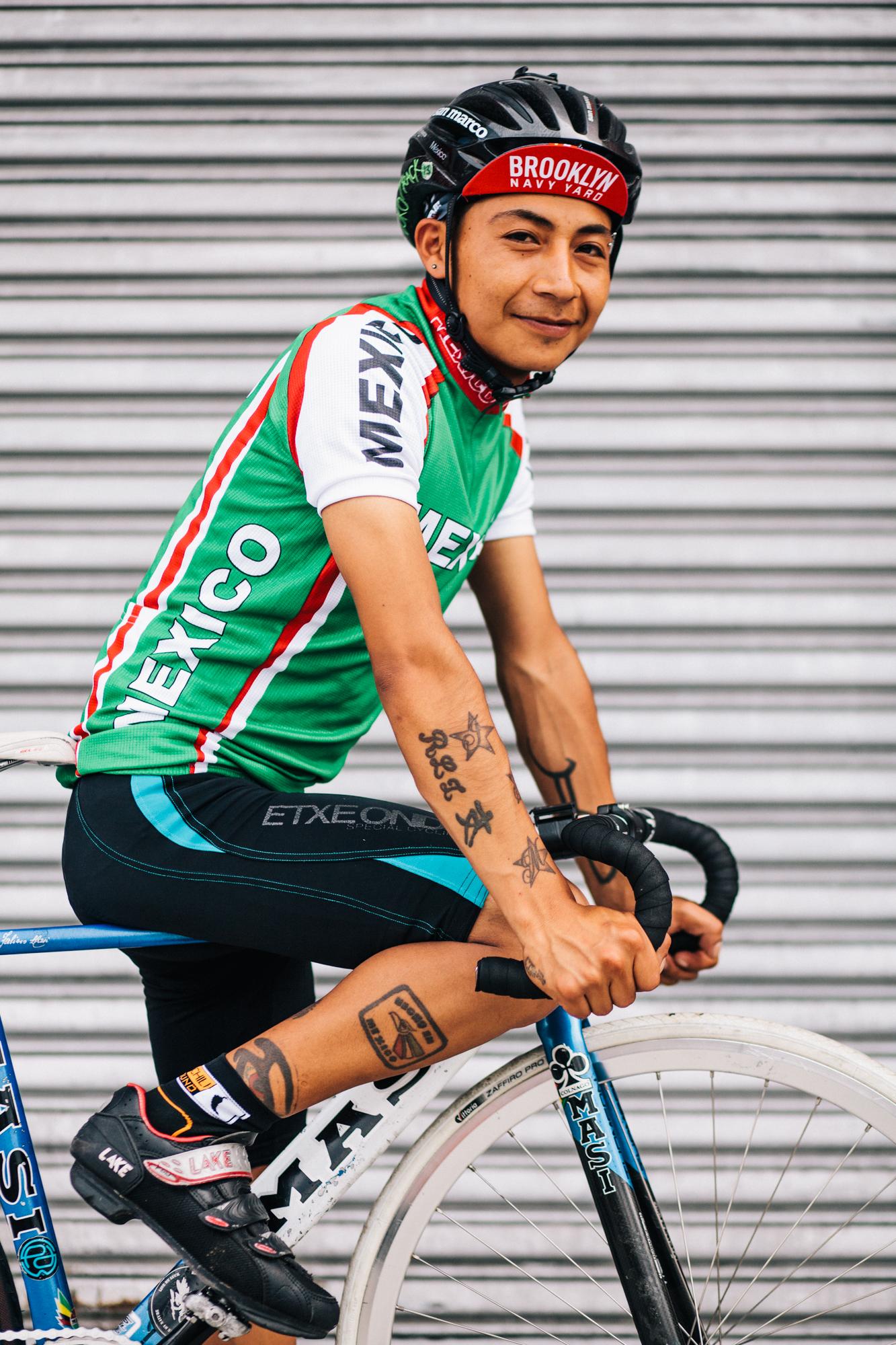 bikestyle-22.jpg