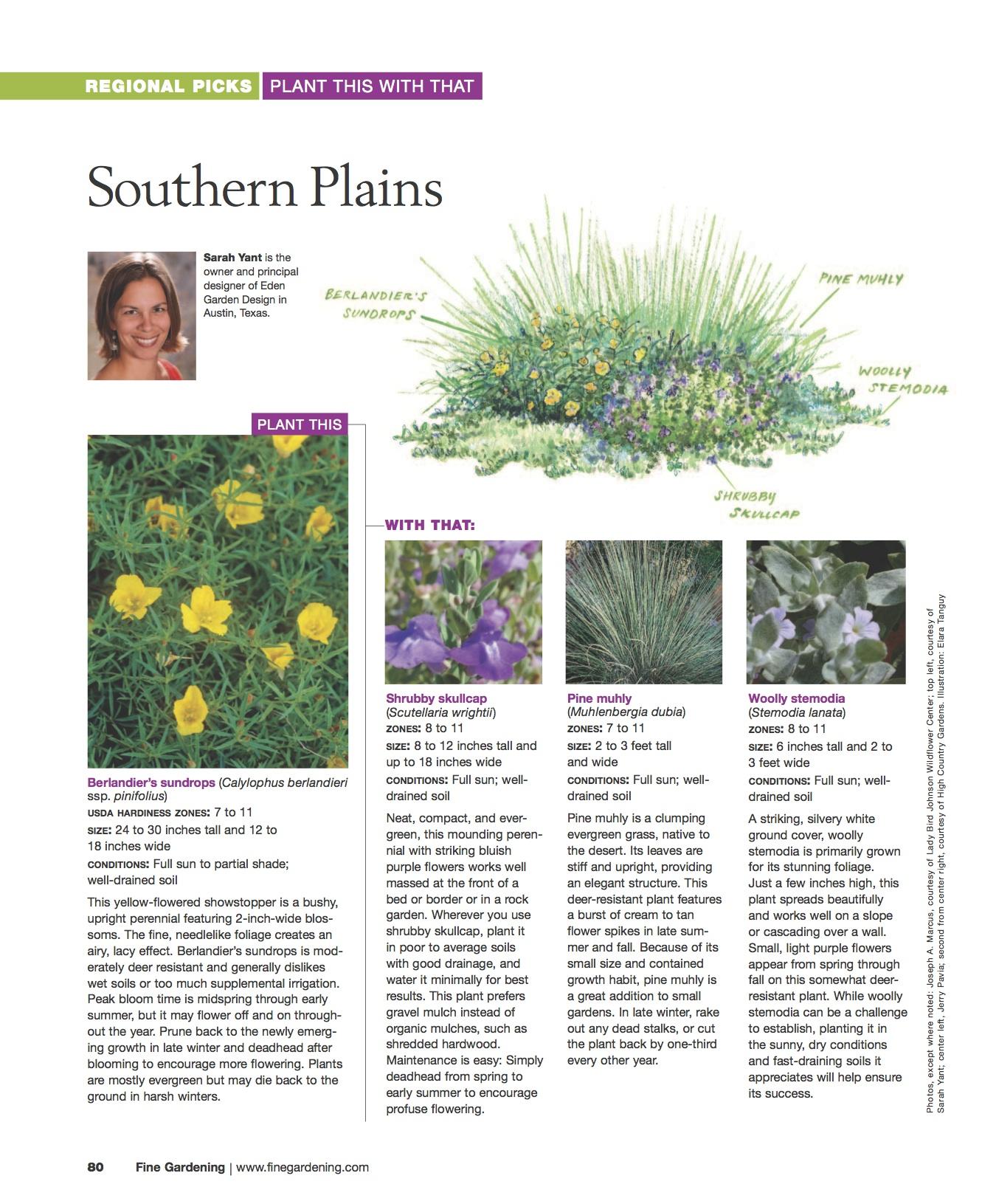 Fine gardening article spring 2012.jpg