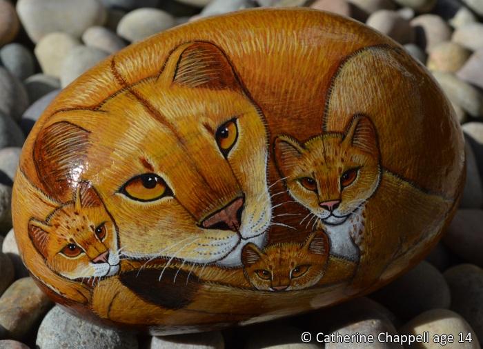 lionmotherandcubs.jpg