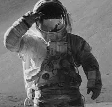 Apollo15.jpg