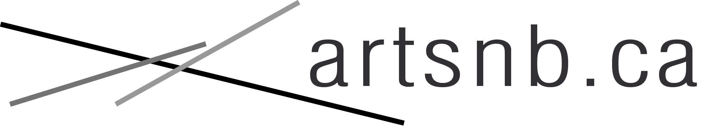 artsnb_logo_bw.jpg