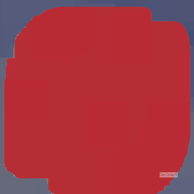 6.red.jpg
