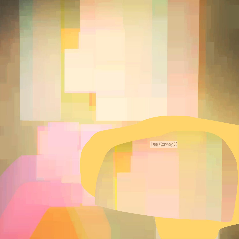 8.PinkYellowOrange.jpg