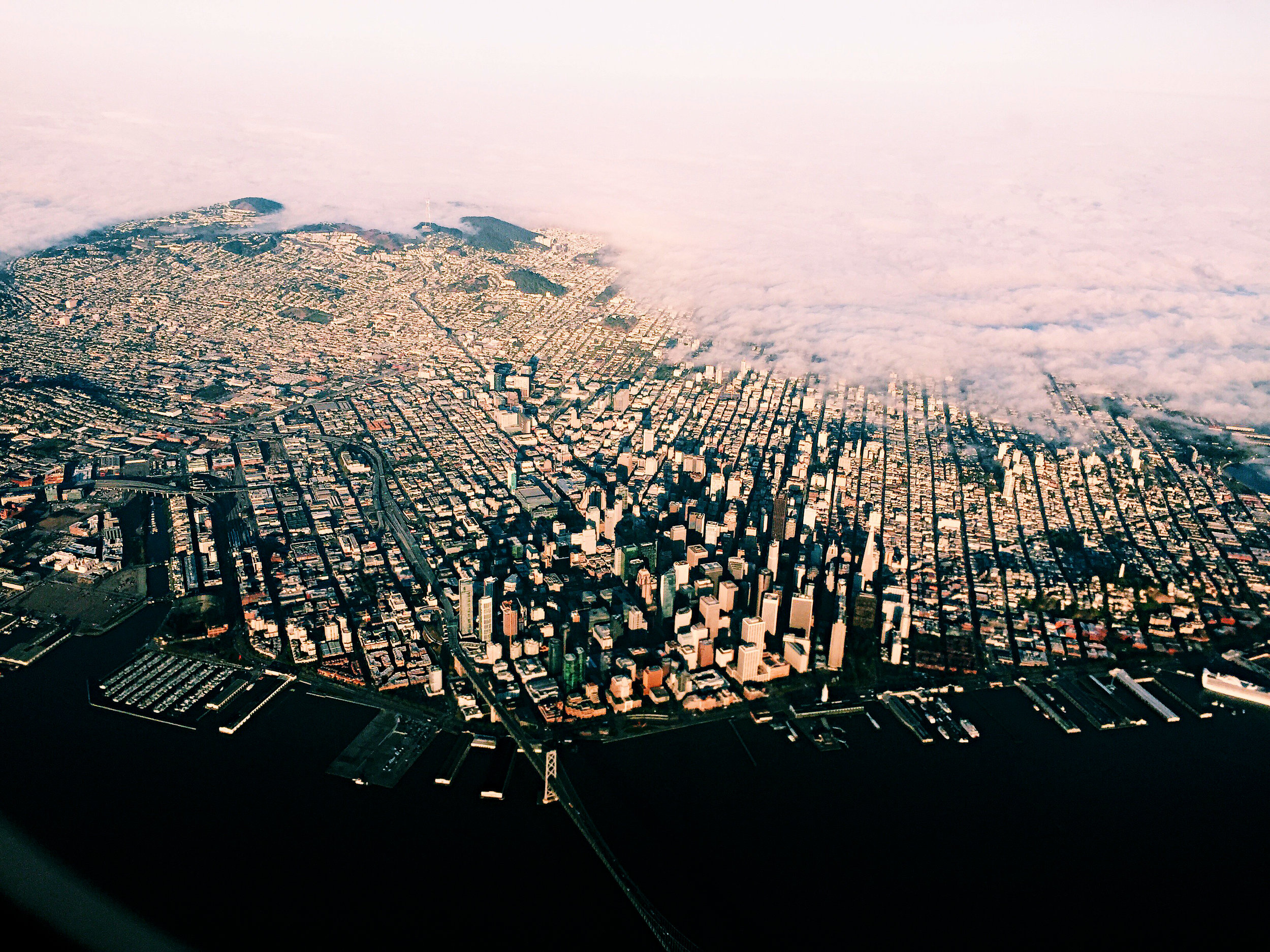 SF from Plane VSCO re edit.jpg