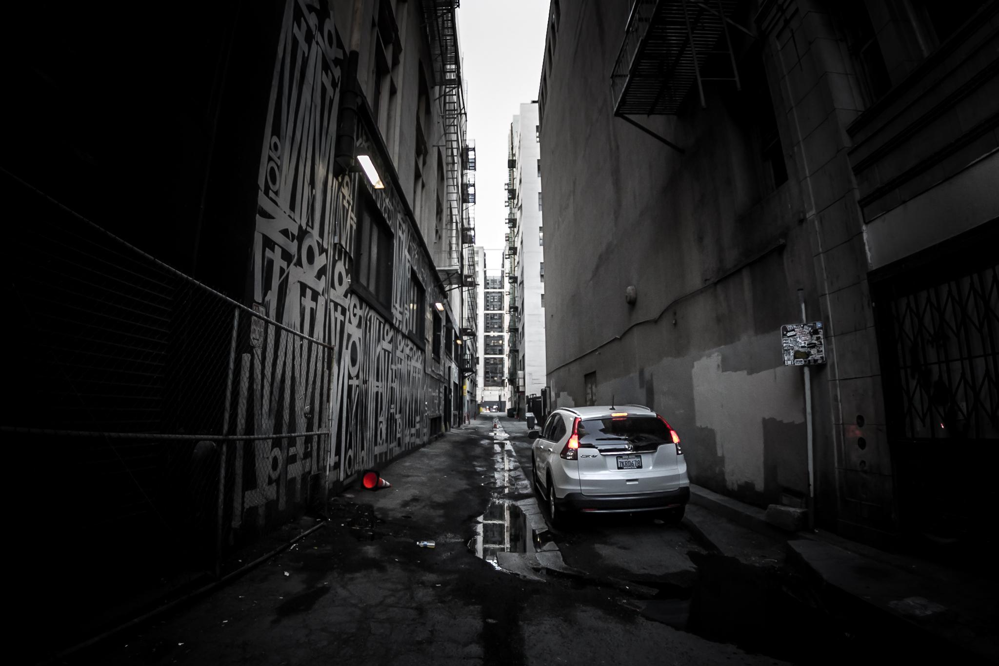 Alleyways & Avenues.jpg