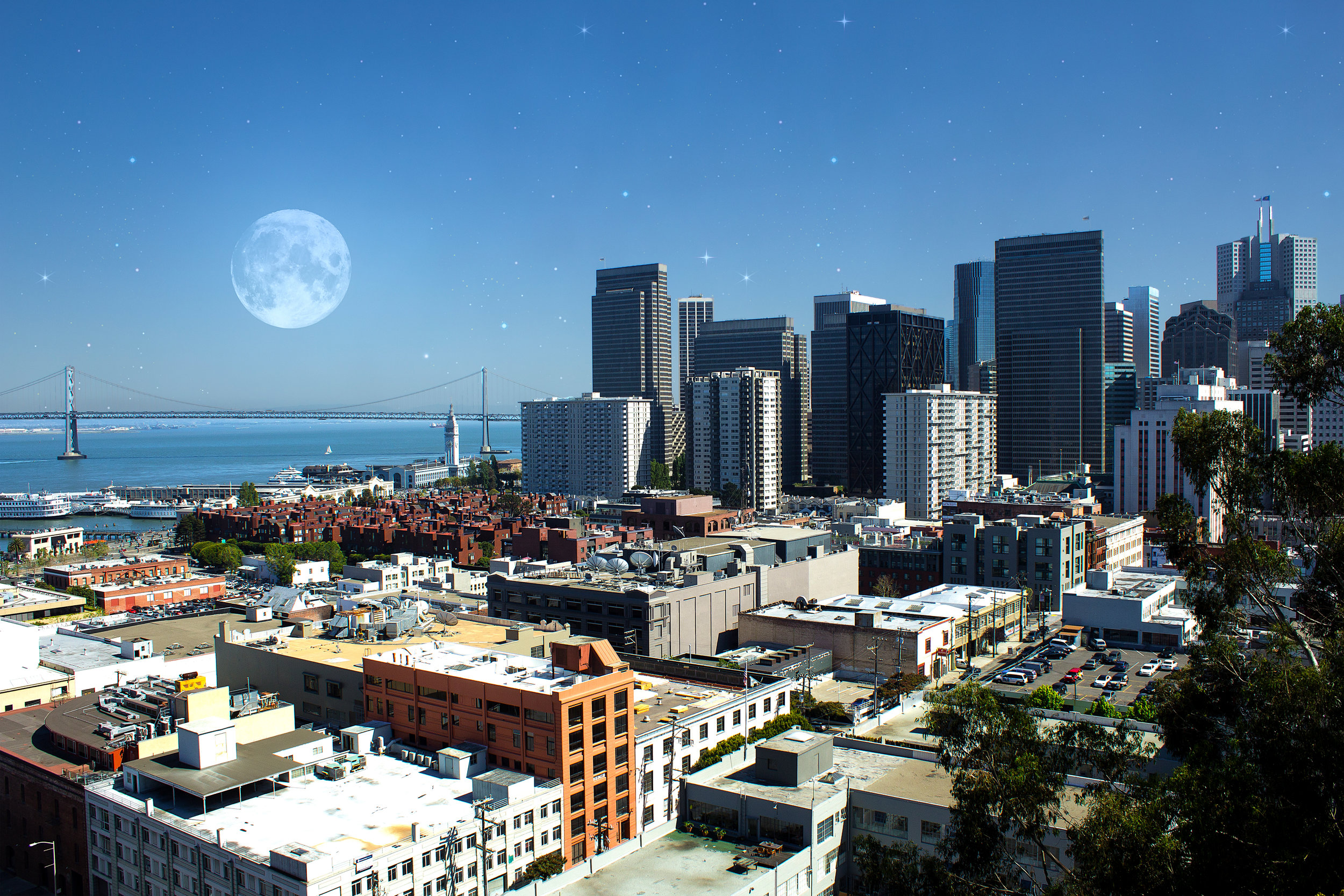SF Moon Edit@1x_88percent.jpg