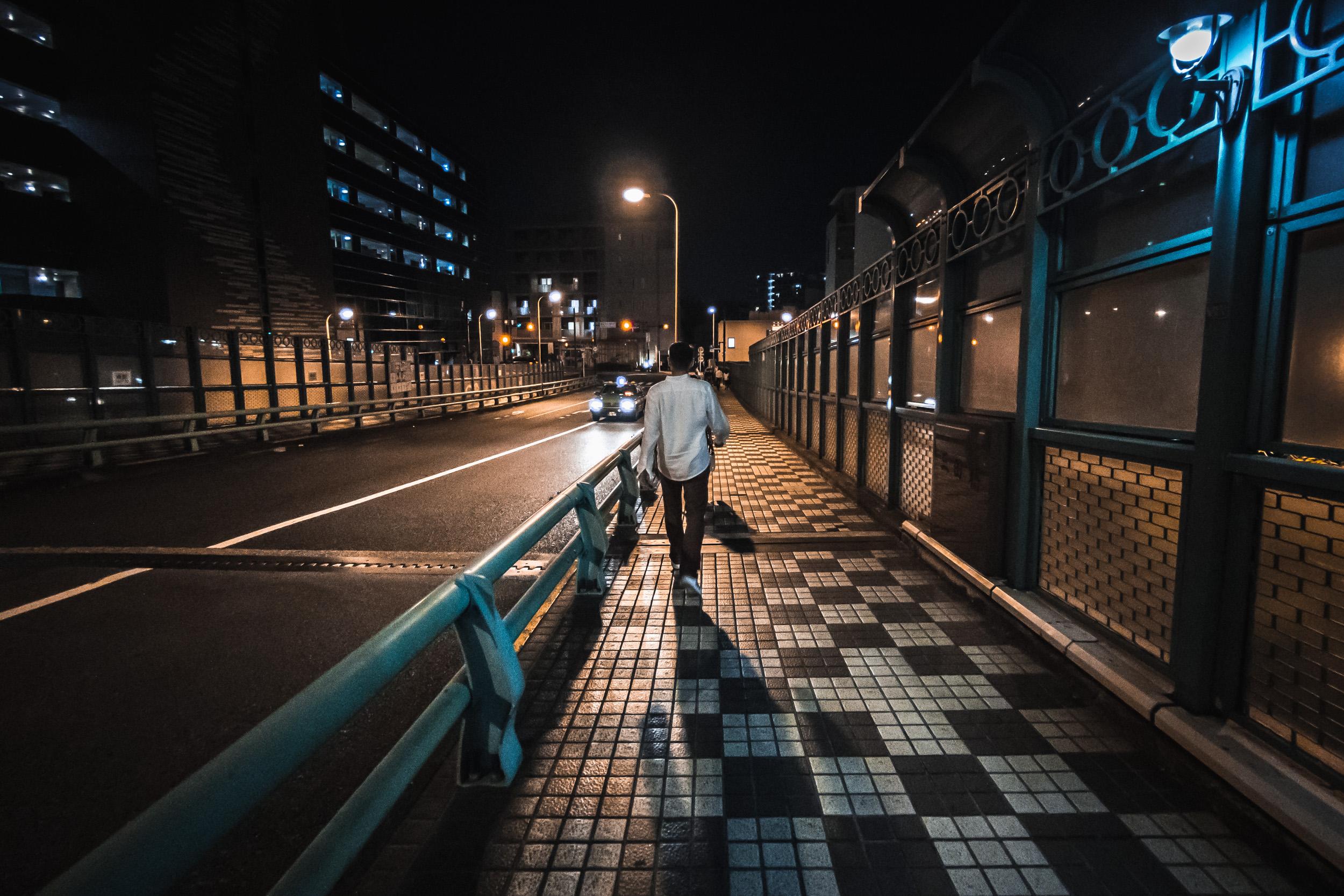 _MG_1478-2.jpg
