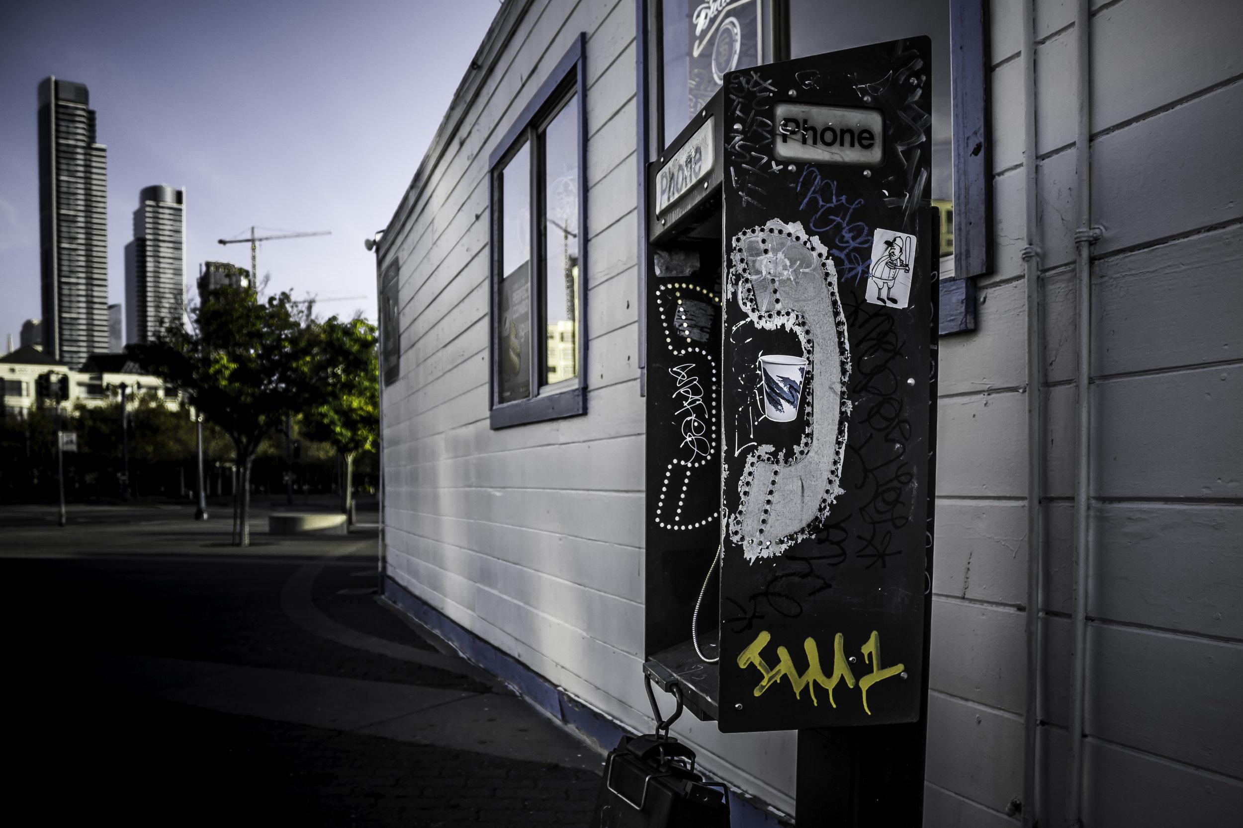 03.29 SF Noe Valley-IMG_3294-1.jpg