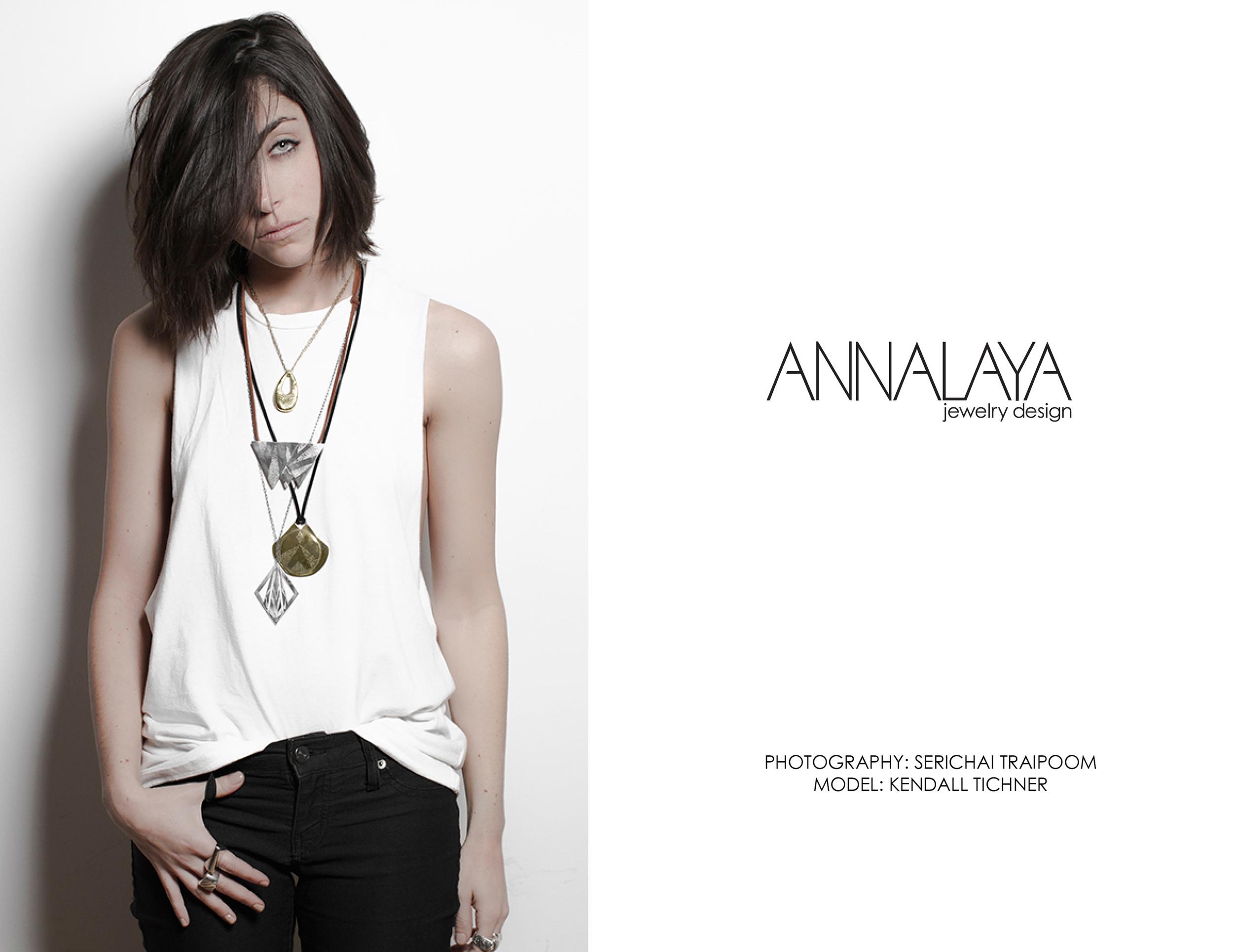 mailto:info@annalaya.com