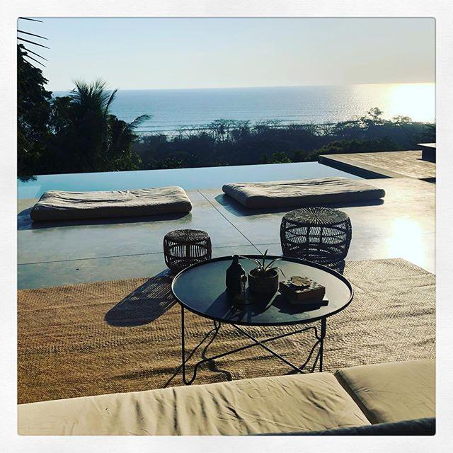 Paradise Found. . . . #ANNALAYA #creativelifehappylife #creativelife #createeveryday #minimalist #thenativecreative #create #seekthesimplicity #minimal #nothingisordinary #madeinusa #madeindenver #creativityfound #minimalstyle #thecreativenow #pursuepretty #flashesofdelight #thehappynow #designprocess  #oneofthebunch #designer #creativeminds #jewelrydesigner #paradisefound #puravida #costarica #santateresa