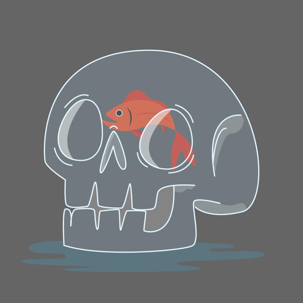 FISH_TANK.jpg