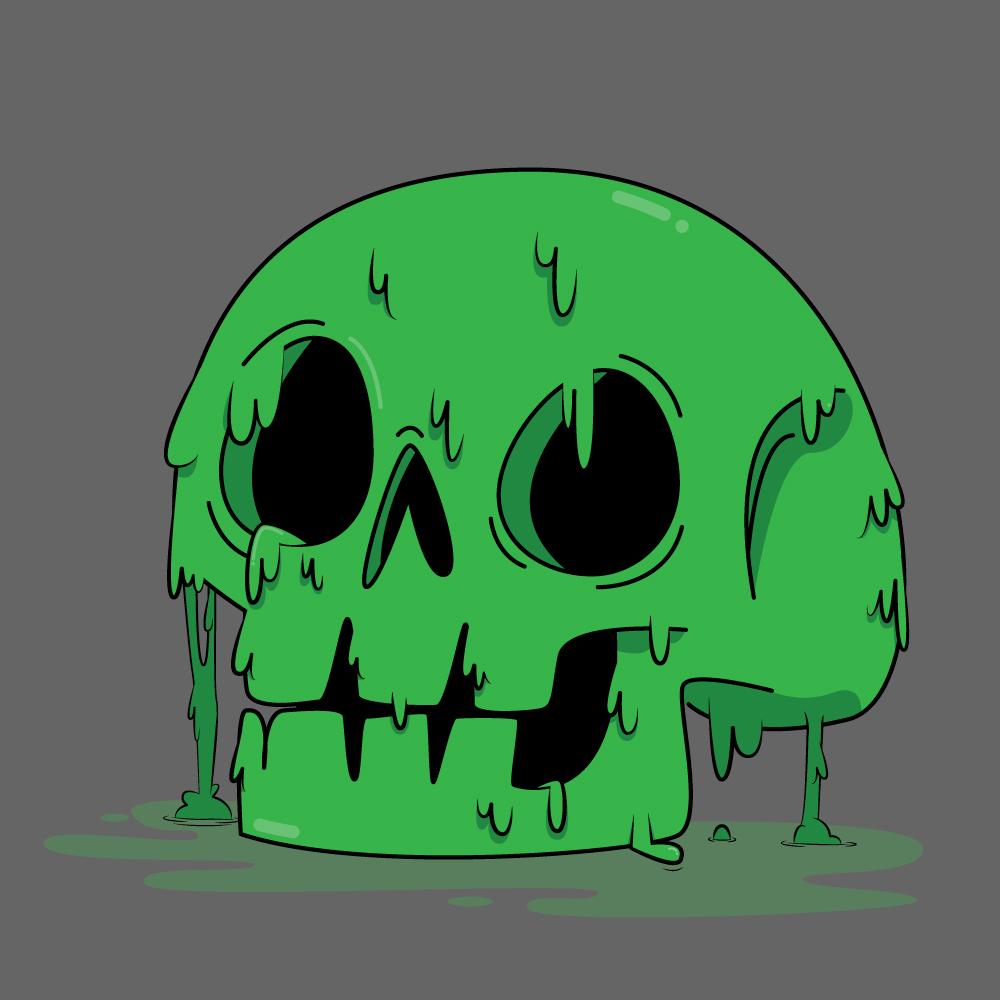 slime_skull.jpg