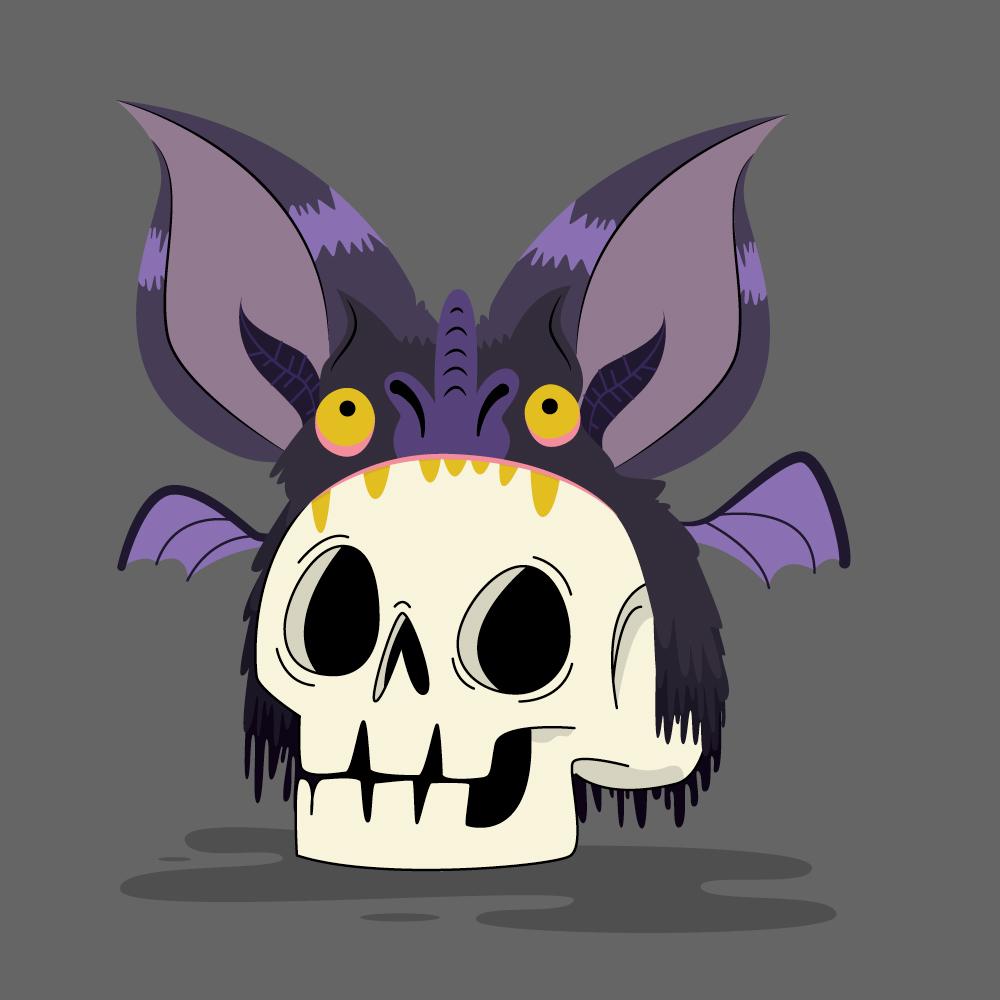 bat_skin.jpg