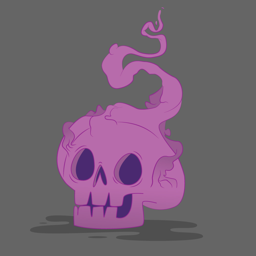 purple-smoke.jpg